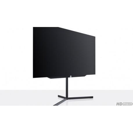 "Loewe bild i.48 dr+ Basalt Grey, Loewe TV OLED UHD 48"""