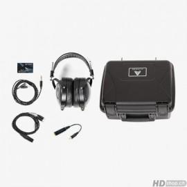 Audeze LCD-XC Carbone Premium