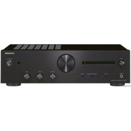 Onkyo A-9130-B Stereo Amplifier