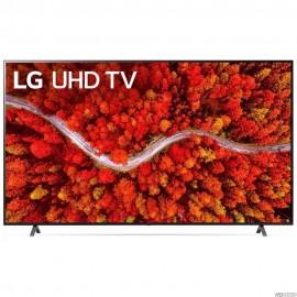 LG 86UP80009LA, UHD 4K