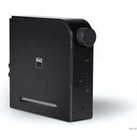 Amplificateur NAD D3020 v2