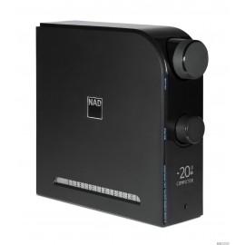 NAD D 3045 amplificateur stéréo numérique