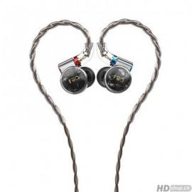 FiiO FD3, écouteur intra-auriculaire