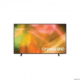 SAMSUNG UE43AU8070, Cristal UHD 4K UE43AU8070 2021 smart Ultra HD (4K) 43''