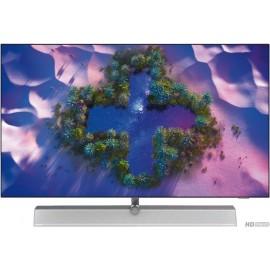 Philips UHD 4K TV - 65OLED936/12
