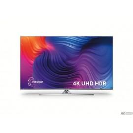 Philips UHD 4K TV - 43PUS8536/12