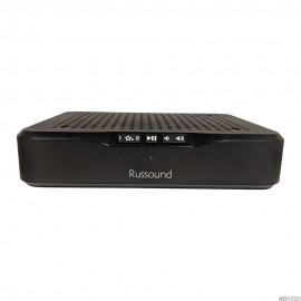 Russound MBX-AMP (WiFi Streaming Zone Amplifier 2x 50 Watt)