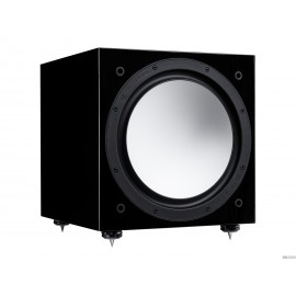 Monitor Audio W-12 (6G)