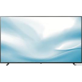 "Panasonic TX-50JXW834, Smart TV (50"", LCD, Ultra HD - 4K)"
