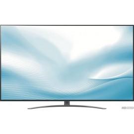 LG 86NANO919PA, Smart TV, 4K UHD