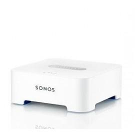 sonos-bridge