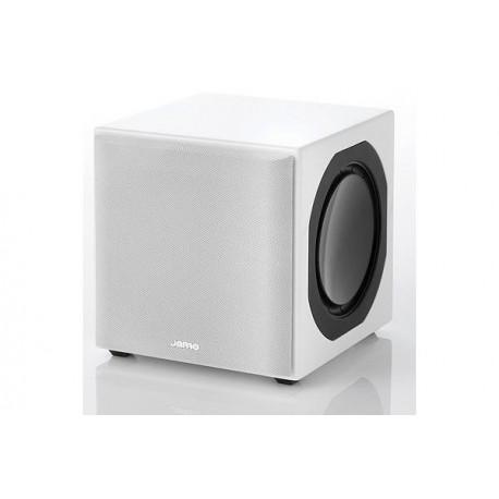 jamo-sub-800-blanc
