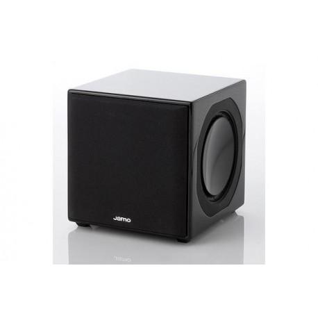 jamo-sub-800-noir
