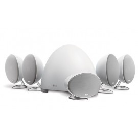 kef-kit-e305-blanc