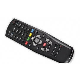 dreambox-remote-500hd-dm7020hd-dm-800hdse-seriev2