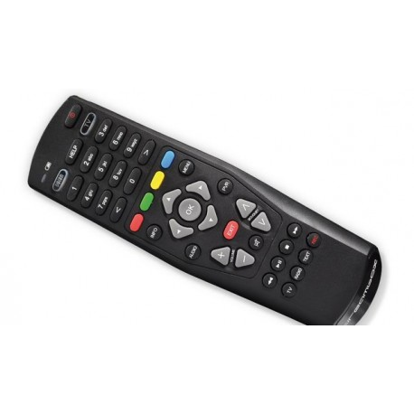 Dreambox Remote 500HD DM7020HD DM 800HDse