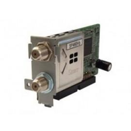 Vu+ Tuner DVB-S2 /Uno/Duo2/Solo SE