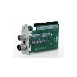 Vu+ Tuner DVB-C/T/T2 /Uno/Duo2/Solo SE