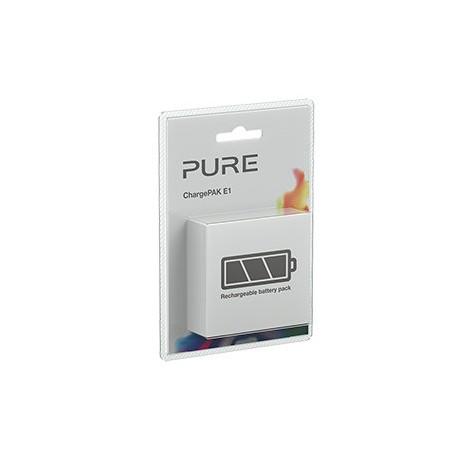 pure-chargepak-e1
