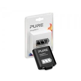 pure-chargepak-f1