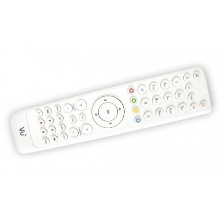 Vu+ Remote