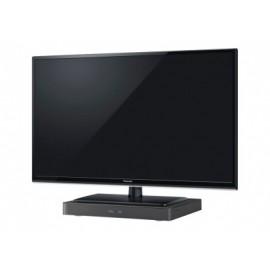 Panasonic SC-HTE80EG-K Black