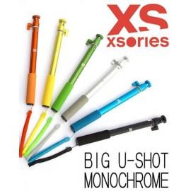 Big U-Shot