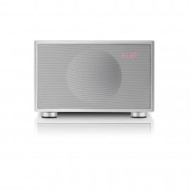 Geneva M Wireless DAB+