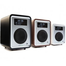 Ruark Audio R1 Mk3 - Radio portable