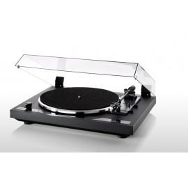 Thorens TD-170-1 - Platine vinyle Pré-amplifiée