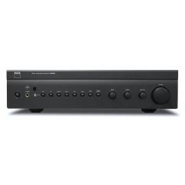 Amplificateur NAD C326 Rowen