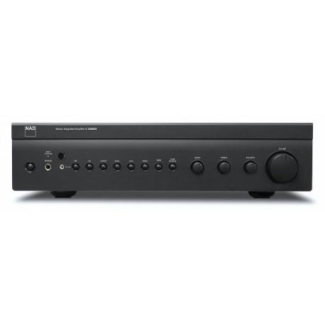 Amplificateur NAD C326