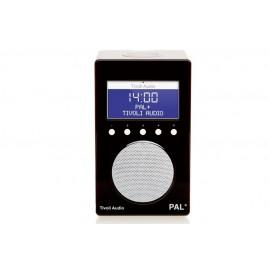 Radio DAB+ Tivoli PAL+