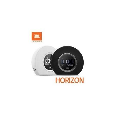 Radio réveil Bluetooth JBL Horizon