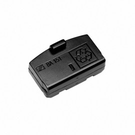 Sennheiser BA 151 - Accupack rechargeable