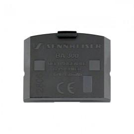 Sennheiser BA 300 - Batterie rechargeable