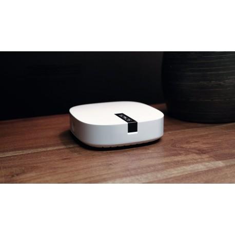 Sonos Boost - émetteur réseau sans fil