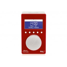Radio Tivoli PAL+ Bluetooth