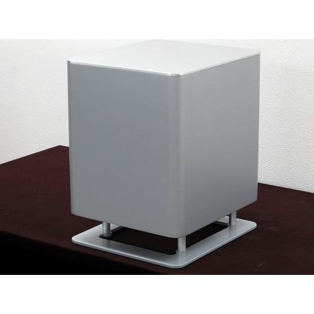 HP Piega - TMicro Sub