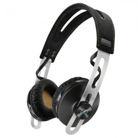 MOMENTUM 2 On-Ear Wireless