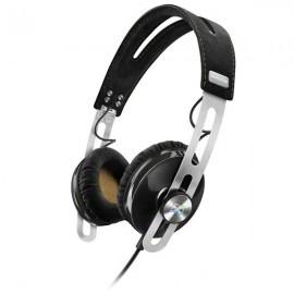 MOMENTUM 2 On-Ear g