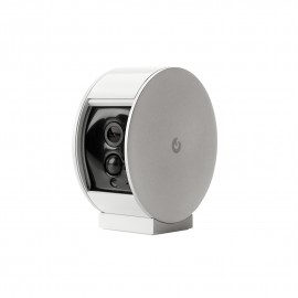 Myfox - Security Camera