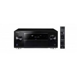 Amplificateur AV Pioneer SC-LX78