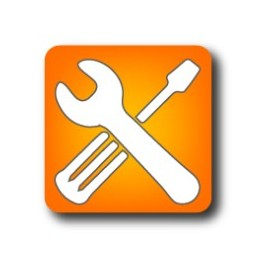 Installation et service après vente