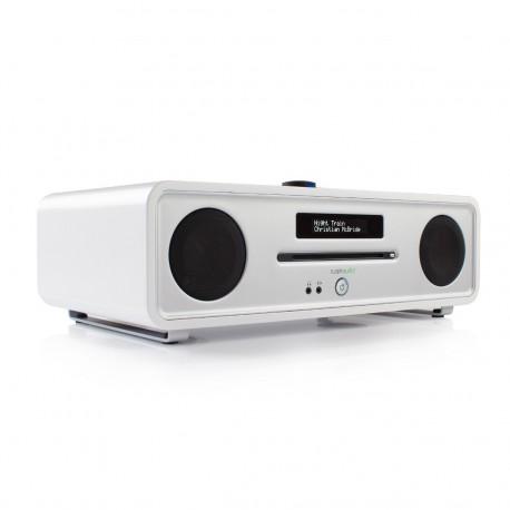 Ruarkaudio R4 MK3 - Système Hifi - tout en un stéréo