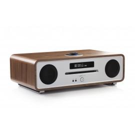 Ruark Audio R4 MK3 - Système Hifi - tout en un stéréo
