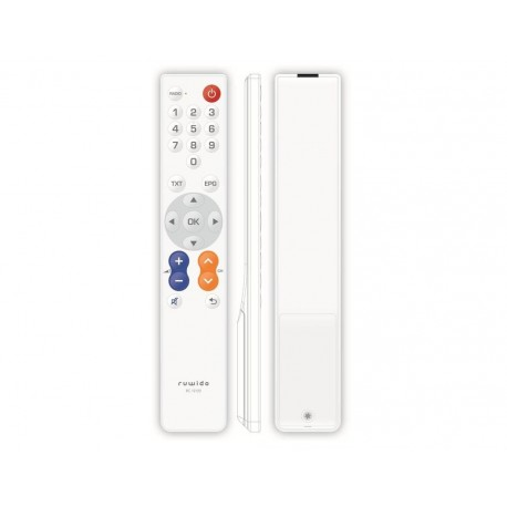 Healthcare hospitallity Remote Control