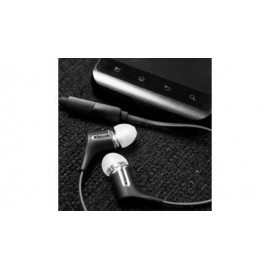 Casque In-Ear Klipsch