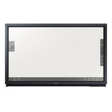 Tableau blanc interactif Samsung