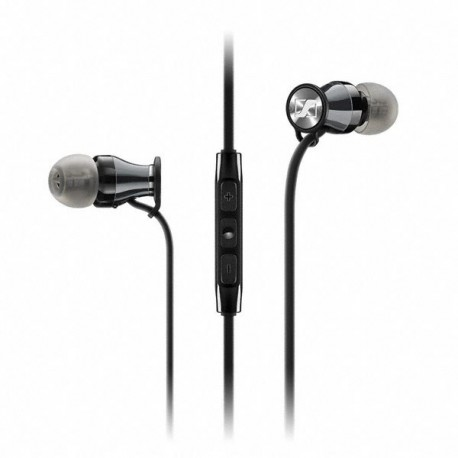 MOMENTUM In-Ear M2